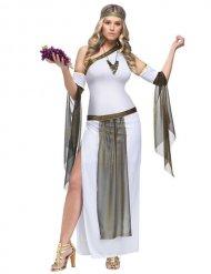 Costume da Romana Antica per donna