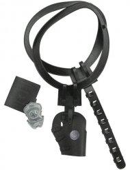 Kit accessori da poliziotto