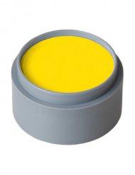 Trucco marca Grimas giallo 15 ml
