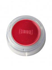 Rossetto rosso Grimas™ 2.5 gr