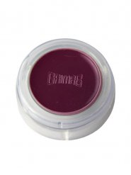 Rossetto Bordeaux GRimas™ 2.5 gr