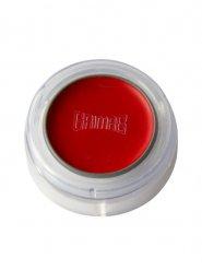 Rossetto rosso scuro 2.5 g
