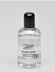 Liquido per trucco in polvere Mehnron™ 133 ml