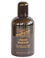 Trucco liquido nero Mehron™ Paradise 133 ml