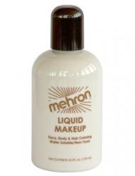 Trucco liquido bianco Mehron™ Paradise 133 ml