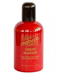 Trucco liquido rosso Mehron™ Paradise 133 ml