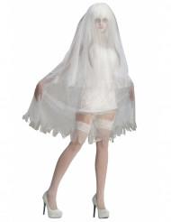 Costume da sposa fantasma per donna