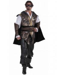 Costume da Don giovanni per uomo