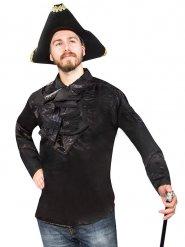 Costume gotico da uomo
