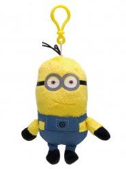 Portachiavi Minion™ Kevin 13 cm
