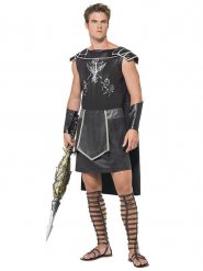 Costume gladiatore dell