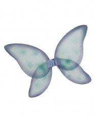 Ali da Farfalla per bambina
