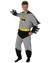 Costume tuta da Batman™ per adulto