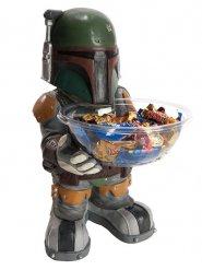 Porta caramelle Boba Fett™ Star Wars™