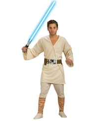 Costume da Luke Skywalker™ per uomo