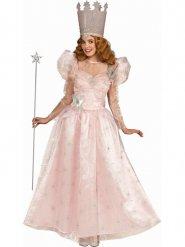 Costume Glinda il mago di OZ™donna