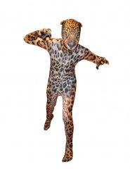 Costume tuta da Leopardo per bambino Morphsuits™