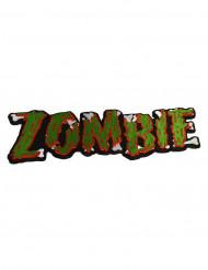 Toppa XL Zombie 24 cm