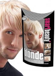 Tinta per capelli biondi Smart Beauty uomo