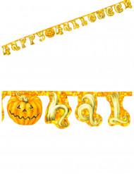 Ghirlanda Happy Halloween
