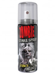 Spary puzza di zombie Halloween