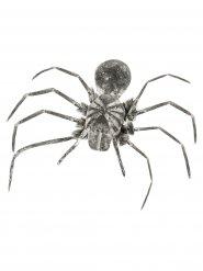 Decorazione ragno 110 cm