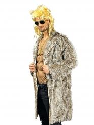 Costume kitsch Anni 80 per uomo