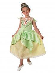 Costume con diadema da Tiana™ per bambina
