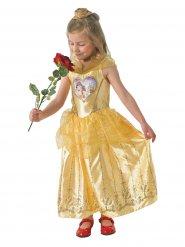 Costume di Belle™ La bella e la bestia™ per bambina