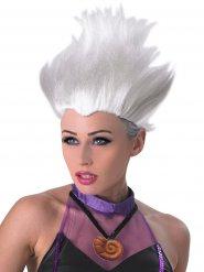 Parrucca Ursula™ donna