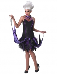 Costume Ursula™ Disney™ per donna