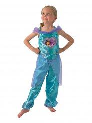 Costume deluxe love Jasmine™ per bambina