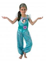 Costume e diadema Jasmine™ per bambina
