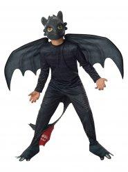 Costume da Sdentato - Dragon Trainer™ per bambino
