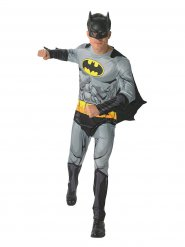 Costume Batman DC Comics™ uomo