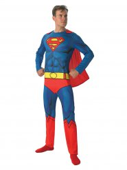 Costume Superman DC Comics™ uomo
