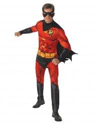 Costume Robin DC Comics™ uomo