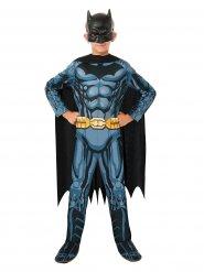 Costume da Batman™ Marvel™ per bambino
