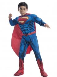 Costume da Superman™ deluxe per bambino
