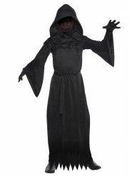 Costume da morte senza volto per bambino