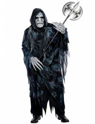 Costume da morte ladro di anime per adulto