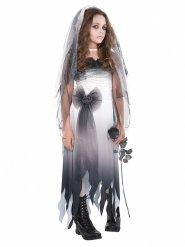 Costume sposa dell