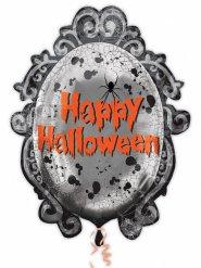 Palloncino gotico per Halloween