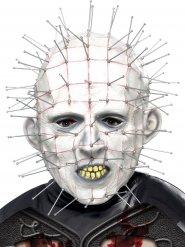 Maschera Pinhead Hellraiser™ adulto
