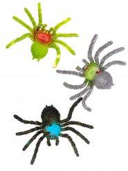Ragno decorativo 15 x 10 x 2 cm