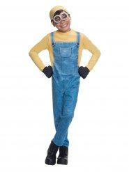 Costume da Bob dei Minions™ per bambino