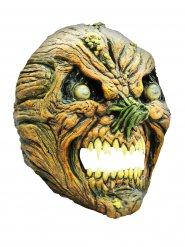 Maschera mostro in latex