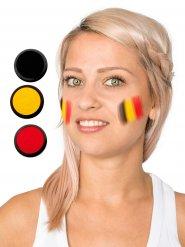 Kit trucco supporter Belgio