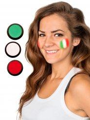 Kit trucco Italia