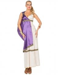 Costume da signora romana per donna